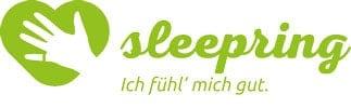Sleepring
