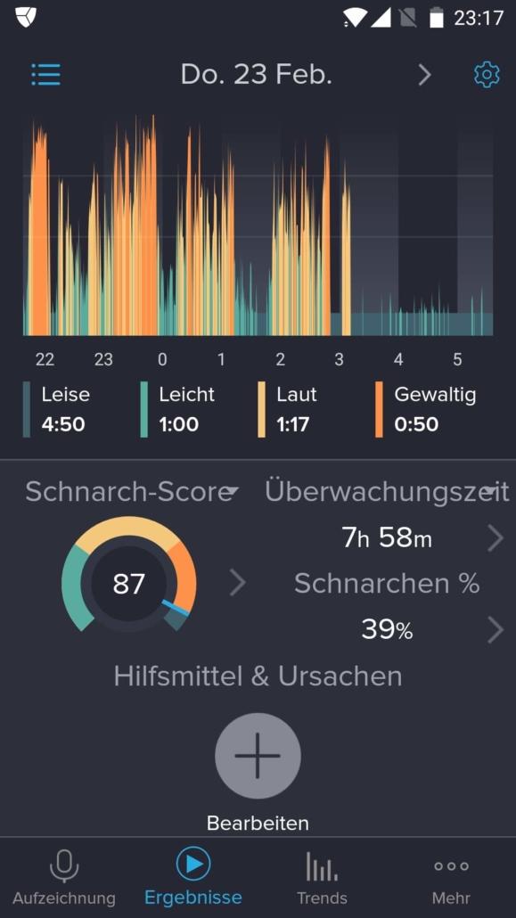 Anti Schnarchring1