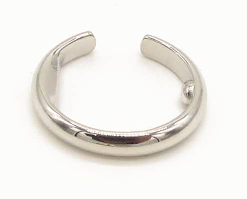 Akupressur Ring
