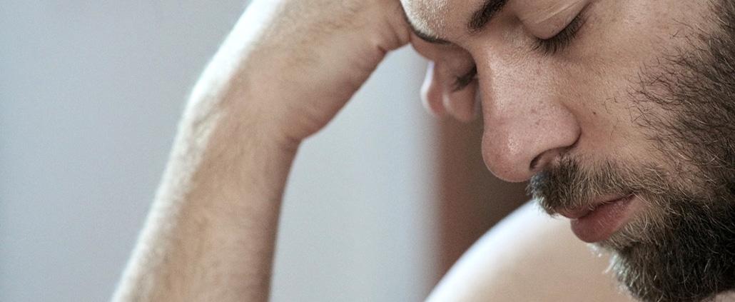 Hilfe gegen Schnarchen
